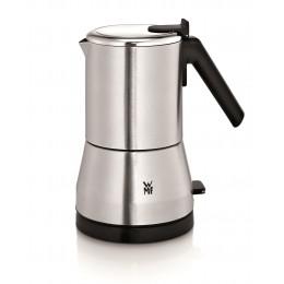 Espressokann WMF KITCHENminis 412410012