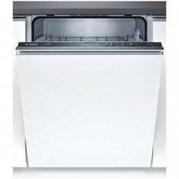 Built in dishwasher Bosch, 60cm, SMV24AX01E