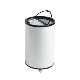 Tünn-külmik Scandomestic TK41