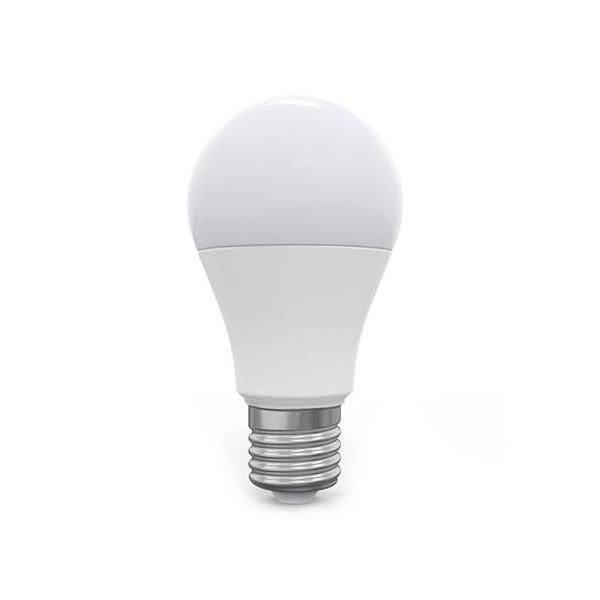 LED pirn Omega LED ECO 12W E27 (10 tk. pakendis)