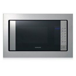 Samsung FG87SUST microwave Built-in 23 L 800 W Stainless steel