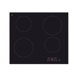 Keraamiline pliidiplaat Fabita BTE64ET