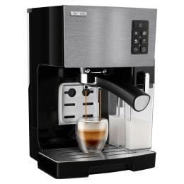 Espressomasin Sencor SES4050SS