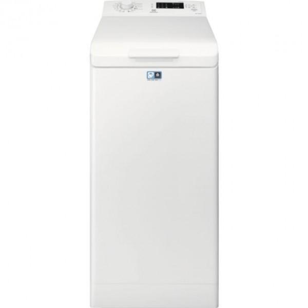 Pealtlaetav pesumasin Electrolux EWT1262IFW