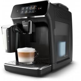 Philips EP2231 40 coffee maker 1.8 L