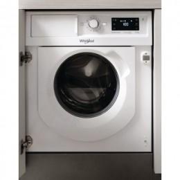 Integreeritav pesumasin-kuivati BI WDWG 75148 EU