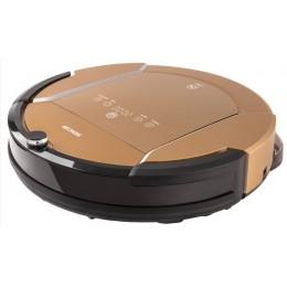 Robottolmuimeja Sencor SRV4000GD