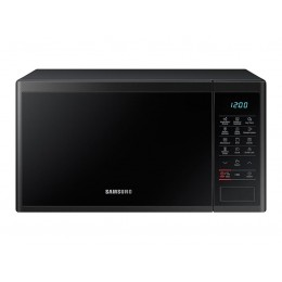 Samsung MG23J5133AK Built-in Combination microwave 23 L 2300 W Black