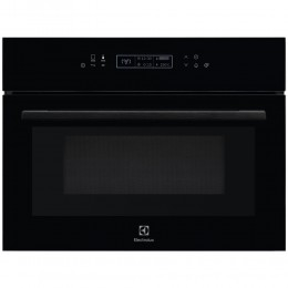 Built in compact oven Electrolux, 45cm, EVL8E00Z