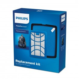 Philips Replacement Kit FC8003/01