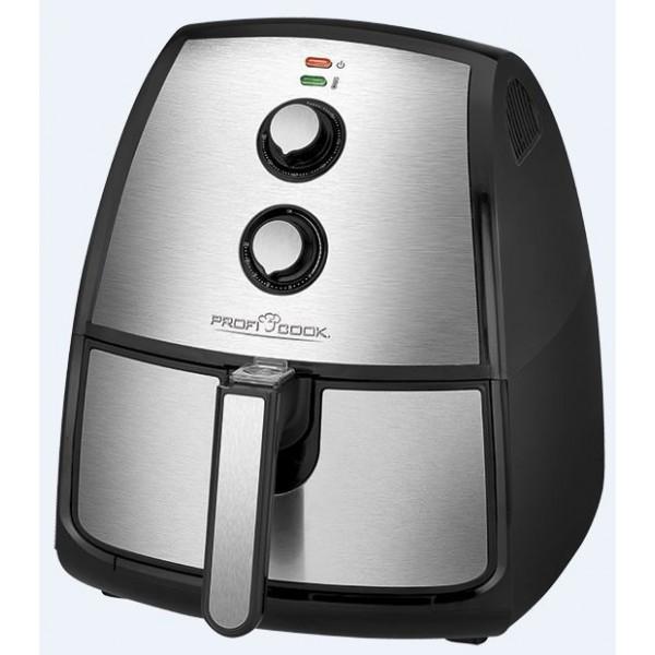 Fritüür ProfiCook PCFR1115H