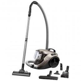 Vacuum cleaner Tefal, TW3786RA