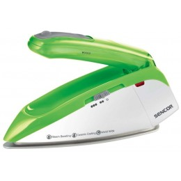 Reisitriikraud Sencor SSI1010GR roheline