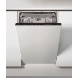 Hotpoint-Ariston HSIP 4O21 WFE