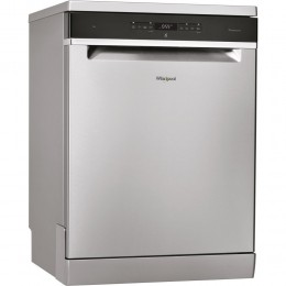 Whirlpool WFO3T1236.5PX