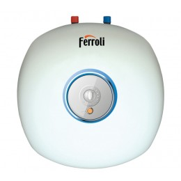 FERROLI SN10SVE1,5U