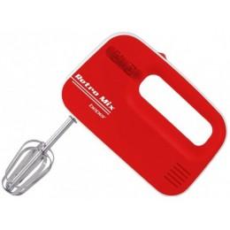 Beper 90.348R Red