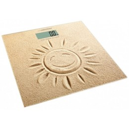 Esperanza EBS006 Sand