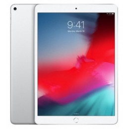 Apple iPad Air 3 10.5 Wi-Fi 64GB Silver MUUK2HC A