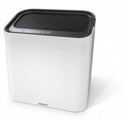 Soehnle 1068092 AirFresh Wash 500