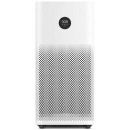 Xiaomi Mi Air Purifier 2s EU FJY4020GL