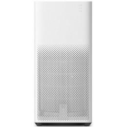 Xiaomi Mi Air Purifier 2H EU FJY4026GL