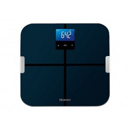 Medisana BS440 Connect Body Analysis Scale