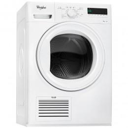 Kuivati 9kg Whirlpool HDLX90410
