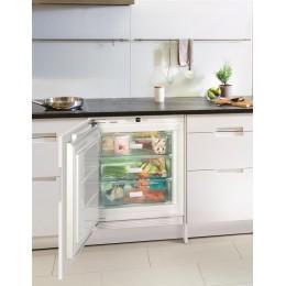 Built in freezer Liebherr, A++, 82cm, SUIG1514-20