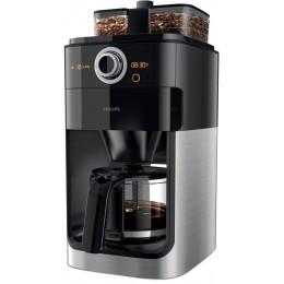 Philips N Coffee maker HD7762 00