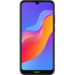Huawei Honor 8A 64GB Black