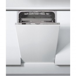 Hotpoint HSIC3T127C
