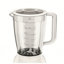 Philips Daily Collection HR2100 00 blender