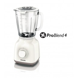 Philips Daily Collection Blender HR2105 00