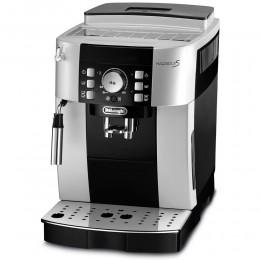 Espressomasin DeLonghi, ECAM21.117.SB