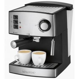 Espressomasin Clatronic ES3643
