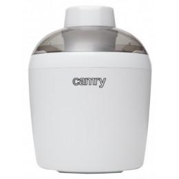 Camry CR4481