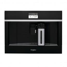 Integreeritav espressomasin Whirlpool W11CM145