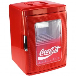 Külmik mini Coca Cola MF25, 9600004621