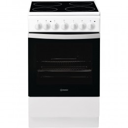 Indesit IS5V4PHW E
