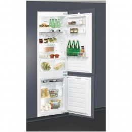 Built in refrigerator Whirlpool, ART6612 A++