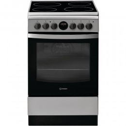 Indesit IS5V8CHX E