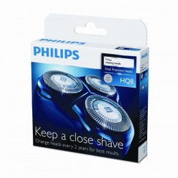 Philips shaving heads HQ8 50