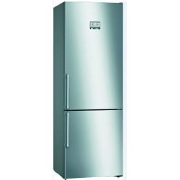 Külmik Bosch KGN49AIDP