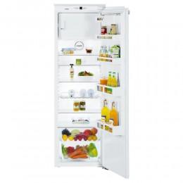 Built in refrigerator, Liebherr, A++, 178cm, IK3524-21
