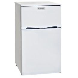 Külmik Frigelux RFDP96A, valge