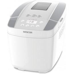 Leivaküpsetaja Sencor SBR0770WH