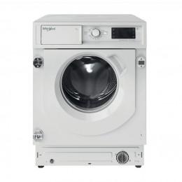 Pesumasin Whirlpool BIWMWG71483EEUN