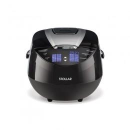 Мультиварка Stollar BMC650EE
