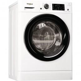 Whirlpool FWDD1071682WBVEUN